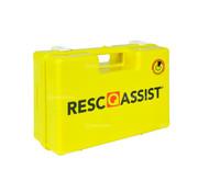 Resc-Q-Assist Resc-Q-Assist Q50 verbandkoffer