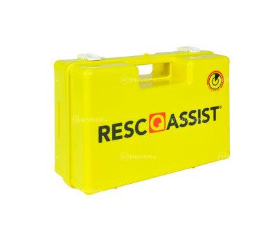 Resc-Q-Assist Resc-Q-Assist Q50