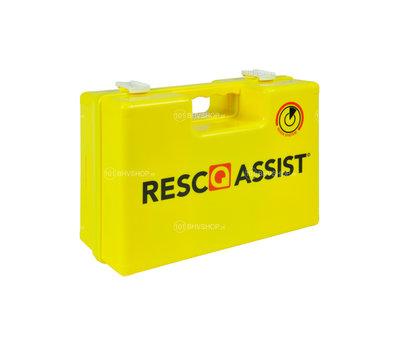 Resc-Q-Assist Resc-Q-Assist Q25