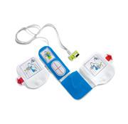 Zoll Zoll CPR-D-padz elektroden