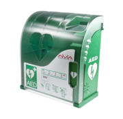 Aivia AIVIA 200 verwarmde AED buitenkast