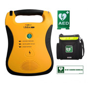 Defibtech Defibtech Lifeline AED volautomaat