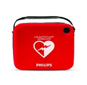 Philips AED tas Philips Heartstart