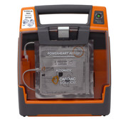 Cardiac Science Cardiac Science G3 Elite AED volautomaat