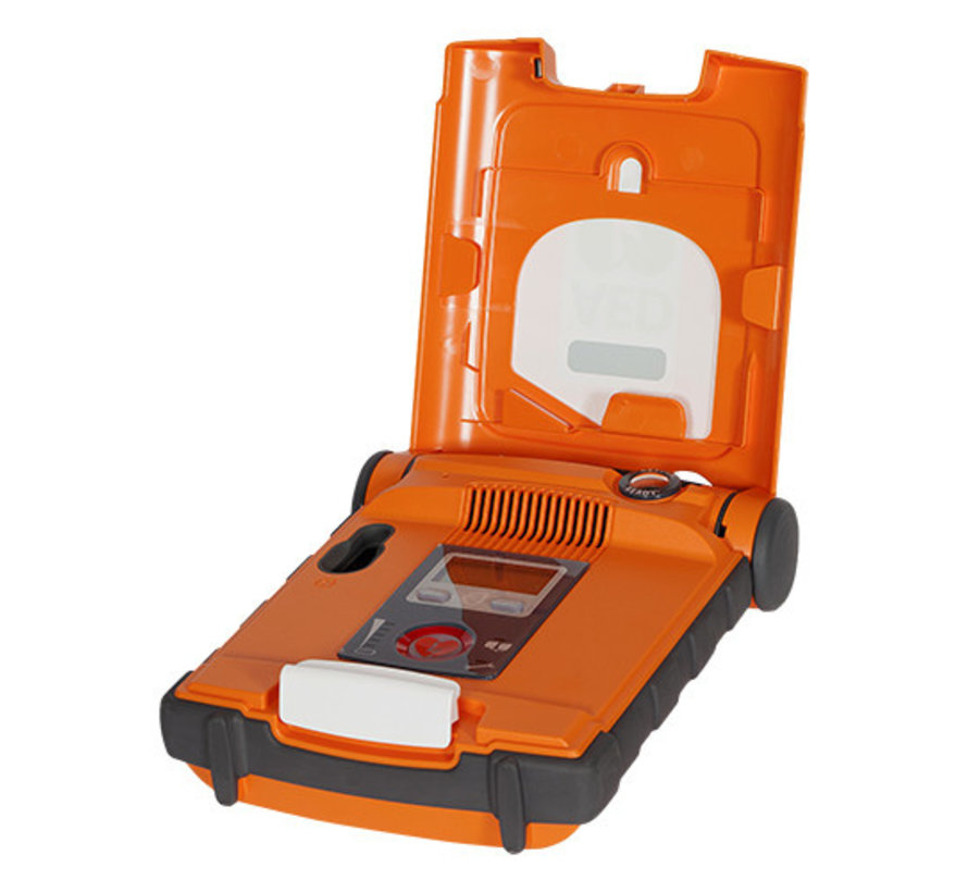 Cardiac Science Powerheart® G5 AED volautomaat