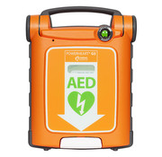 Cardiac Science Cardiac Science Powerheart® G5 AED volautomaat