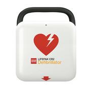 Physio-Control Lifepak CR2 WiFi volautomaat