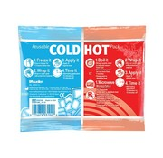 Mueller Hot/Cold Pack Herbruikbaar