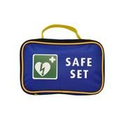 Arky AED reanimatieset