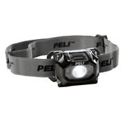 Peli Hoofdlamp Peli 2755Z0 ATEX LED zwart