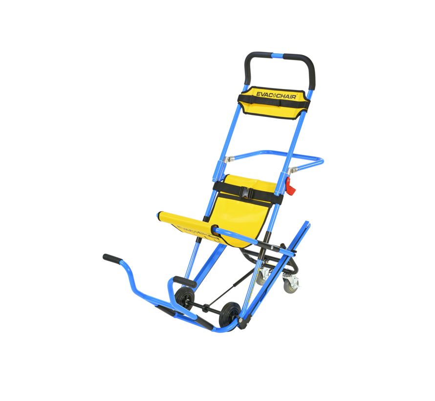 Evac+Chair MK5