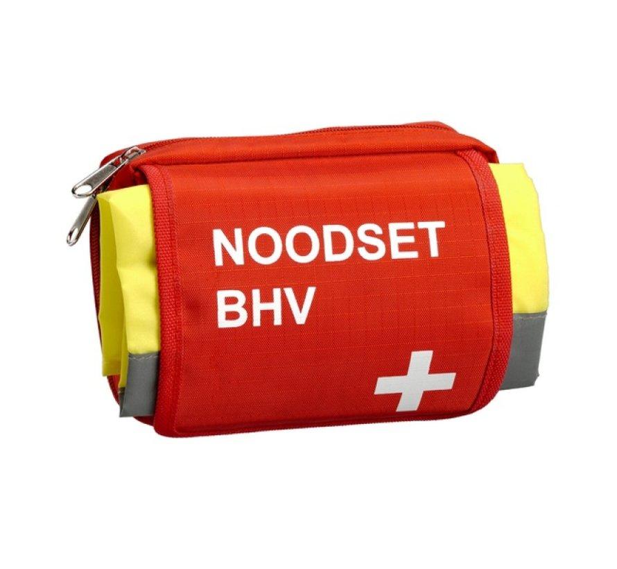 BHV Noodset 6-in-1