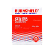 Burnshield Burnshield brandwondenkompres