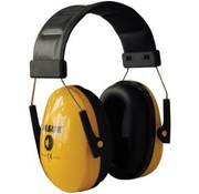 M-Safe M-Safe Sonora 1 gehoorkap met hoofdband