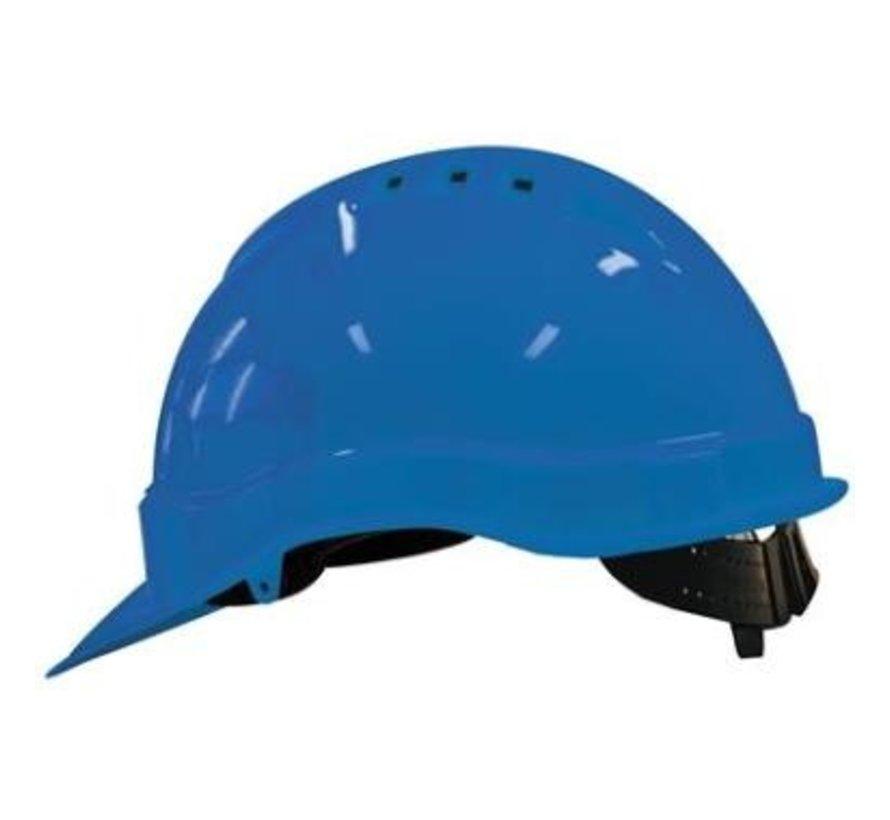M-Safe MH6000 veiligheidshelm