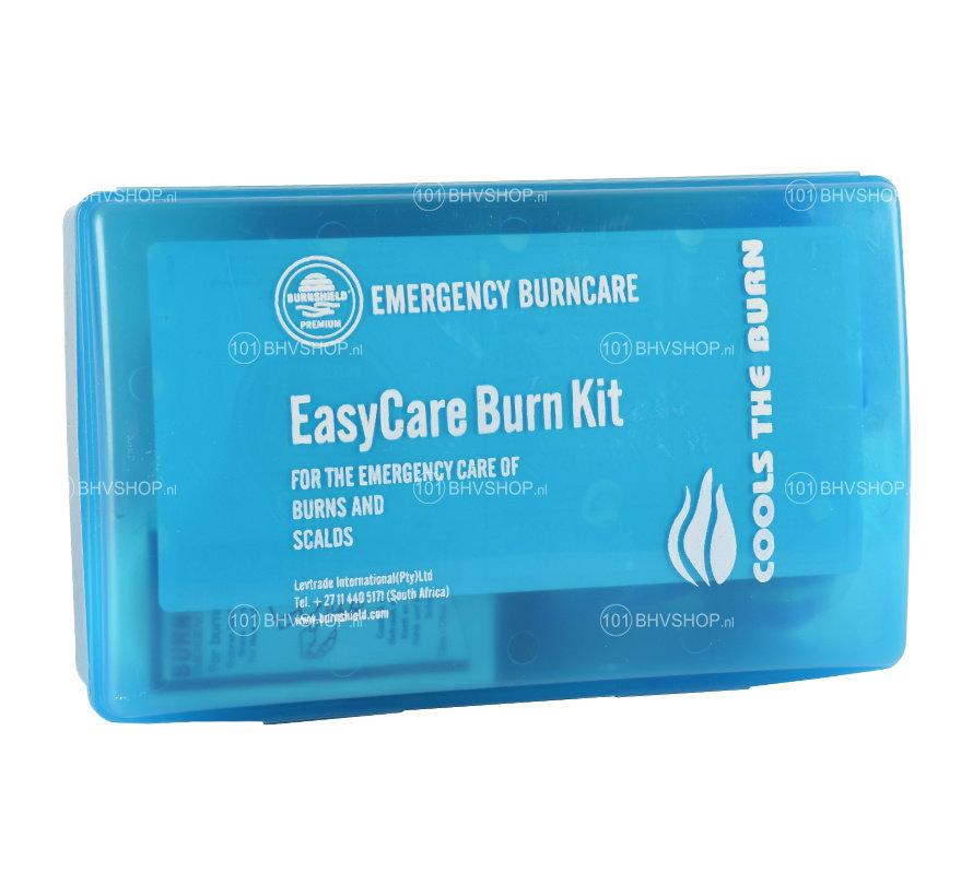 Burnshield Easycare Burnkit