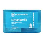 Burnshield Burnshield Easycare Burnkit