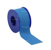 Blauwe hechtpleister HACCP