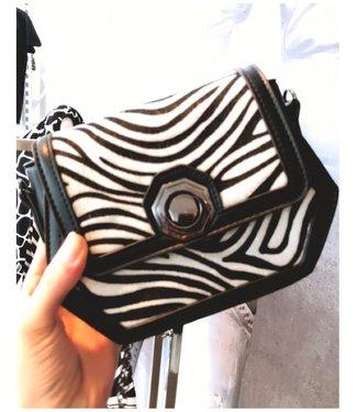 Zebra Classy Bag