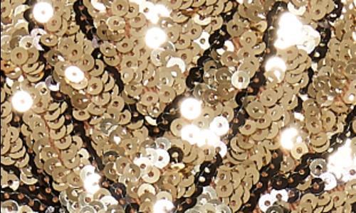 Glitterjasjes