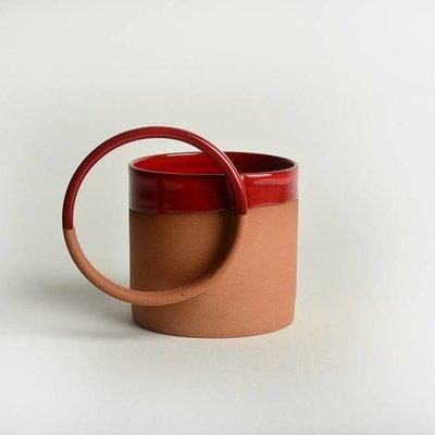 Baily Mug