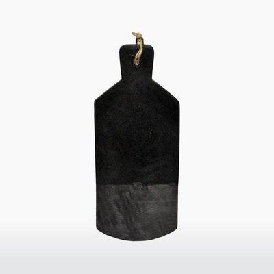 Dassie Artisan Paddleboard Black