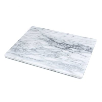 Classic Marble Paddleboard