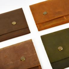 Colt Wallet Basic