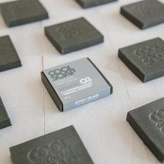 Cool Soap Cool Soap elements Soap