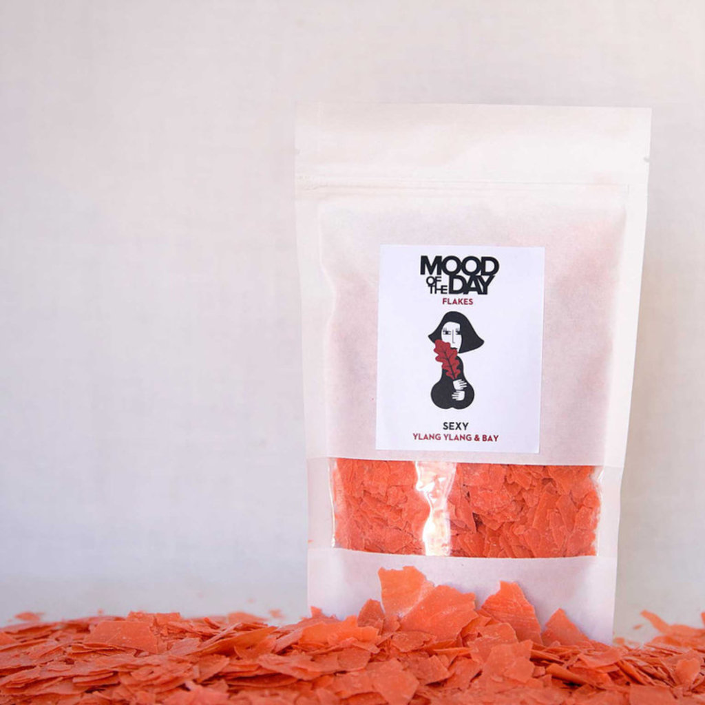 Cool Soap Soap Flakes | Mood of the Day