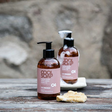 Cool Soap Liquid Zeep | Cool Soap