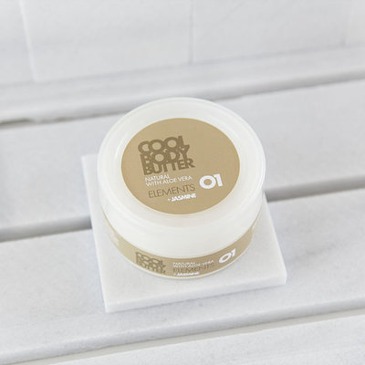 Cool Soap Body Butter  | Cool Soap