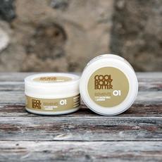 Cool Soap Natuurlijk Body Butter