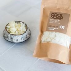 Cool Soap Natuurlijk Zeepvlokken | Cool Soap