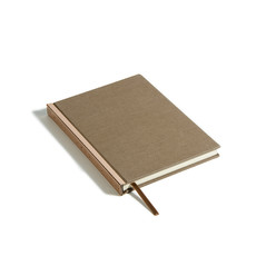 Promise Notebook