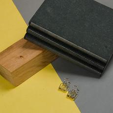 Format Notebook
