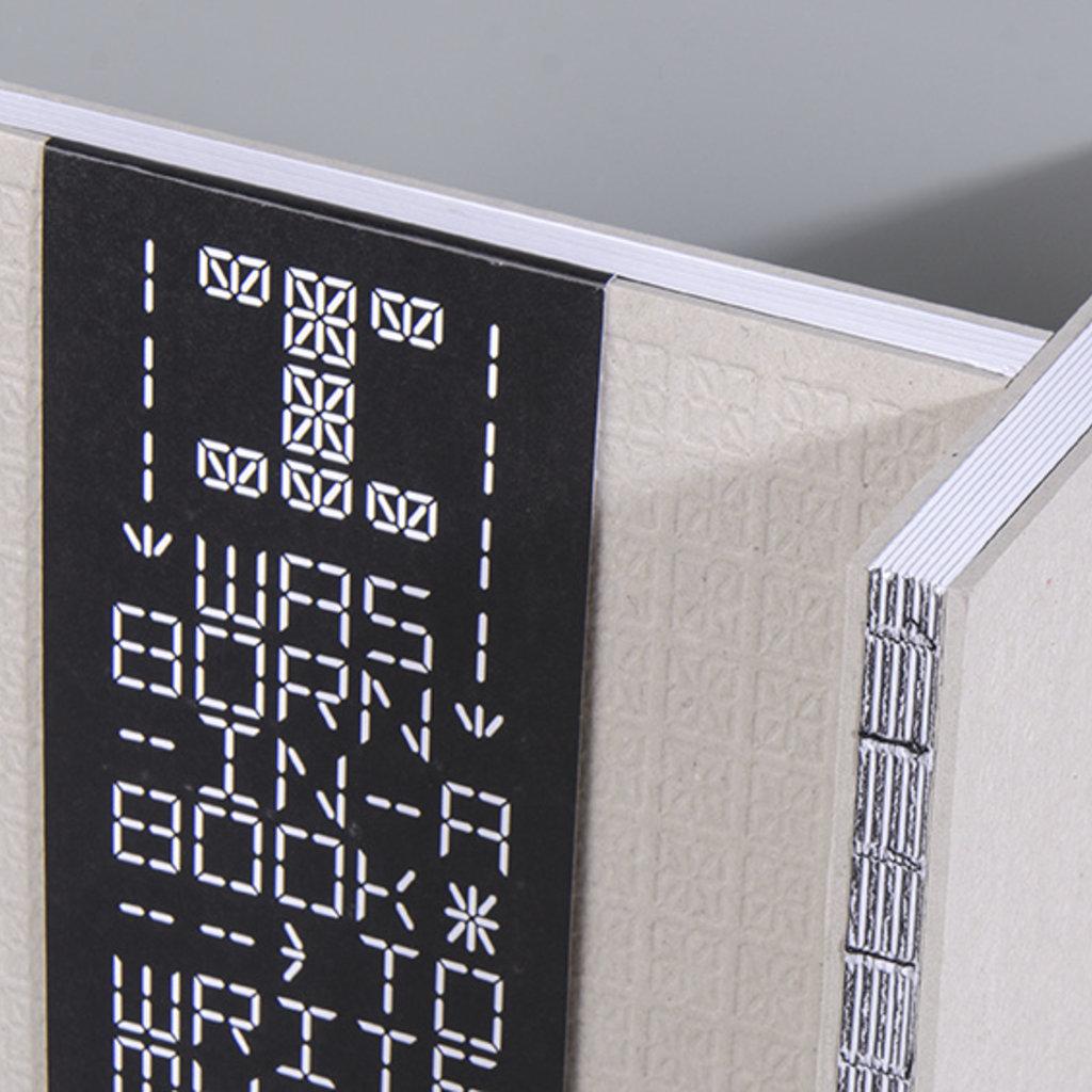 Digiwrite Notitieboek