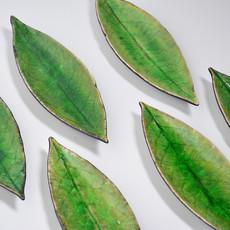 Costa Nova Costa Nova leaf Mini Schaaltje Long