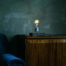 Flyte Flyte Design Table Lamp