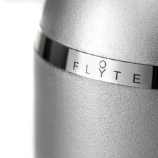 Flyte Flyte Design Tafellamp