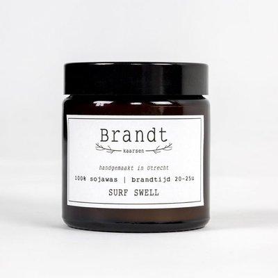 Brandt Candle Surf Swell | Brandt