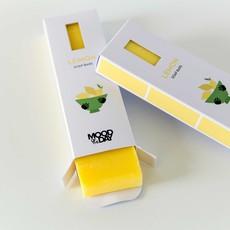 Cool Soap Soap Bar 3x Lemon | Mood of the Day