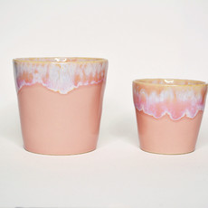 Glaze Cup without Handle