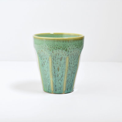 Color Cup Facette Mint