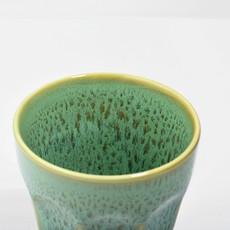 Color Cup Facette Mint