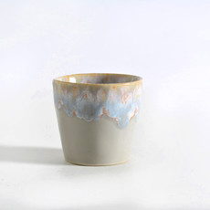 Esprosso Cup withhout Handle