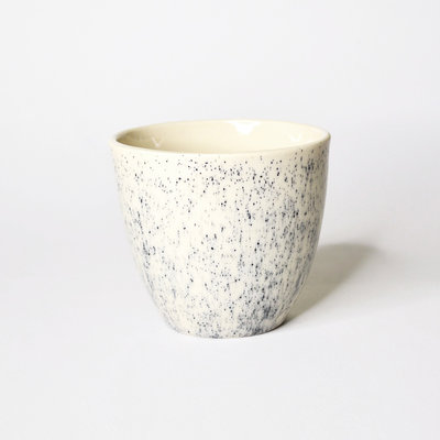 Kiwano Handmade Coffee/Tea Cup | Kiwano