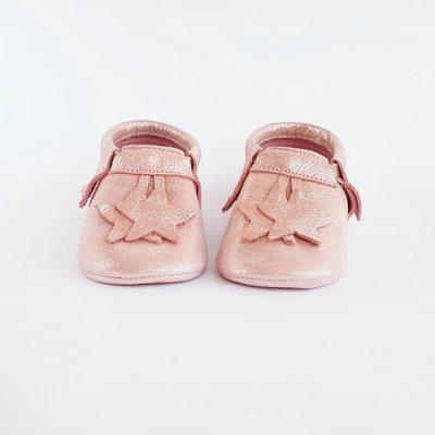 Baby Su Starshine Pink