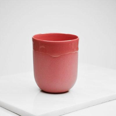 Kiwano Pink Kiwano Cup | Medium
