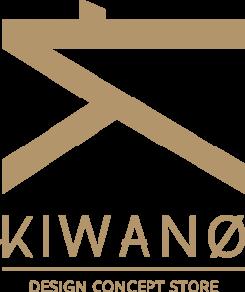 Kiwano Store
